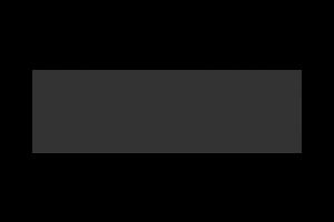 BAndy Manufacturing Logo