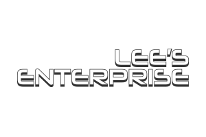 Lees Enterprise Logo