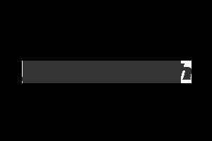 Repairtech Logo