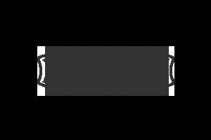Vanderhorst Brothers Logo