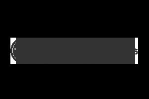 W Machine Works Logo
